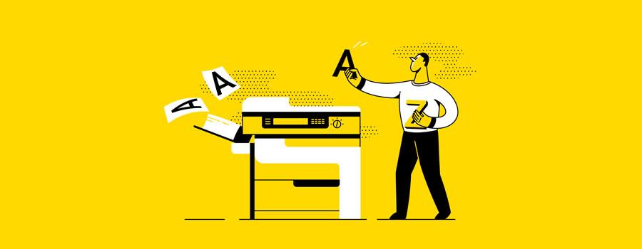 استراتژی تولید محتوا : چگونه محتوای با کیفیت تولید کنیم؟